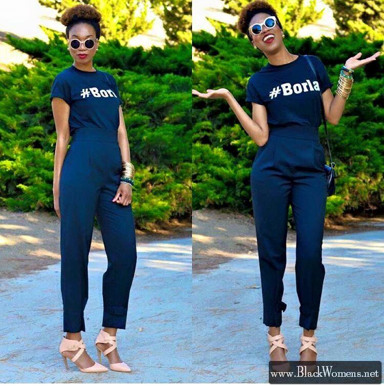 35-touch-class-black-women-fashion_2016-06-04_00001