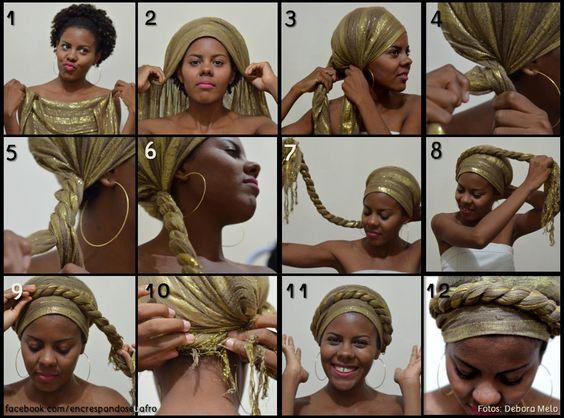 headwrap-4