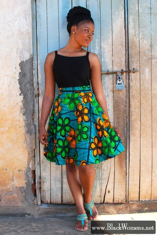 60-new-african-outfits-try-today_2016-05-30_00010