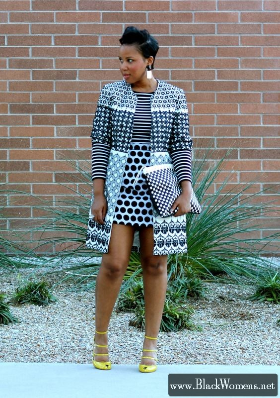 60-new-african-outfits-try-today_2016-05-30_00013