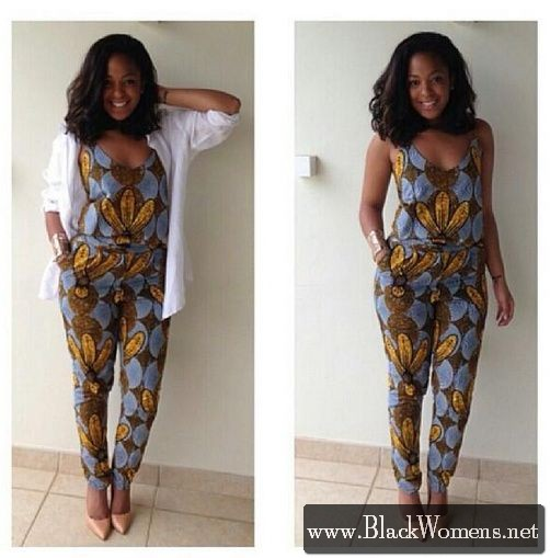 60-new-african-outfits-try-today_2016-05-30_00030
