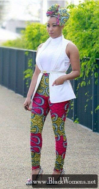 60-new-african-outfits-try-today_2016-05-30_00031
