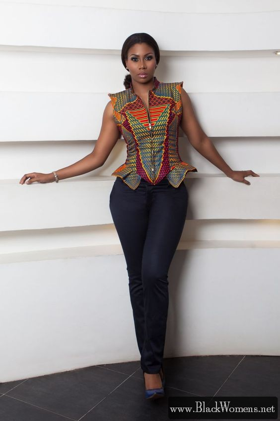 60-new-african-outfits-try-today_2016-05-30_00036