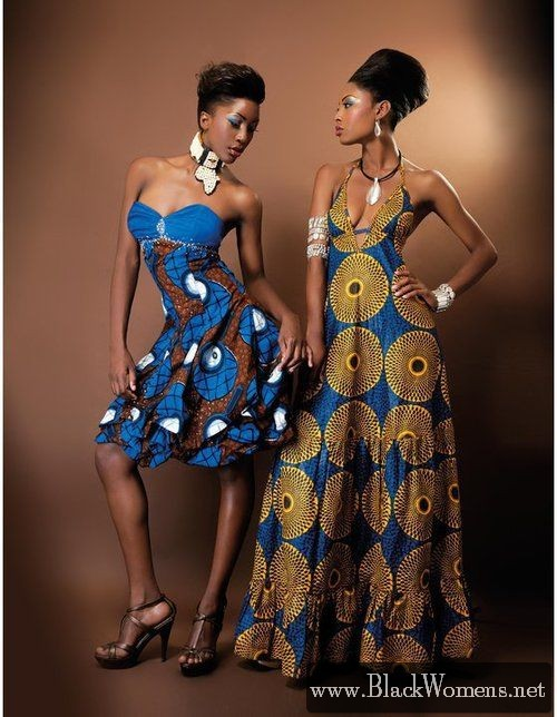 60-new-african-outfits-try-today_2016-05-30_00056