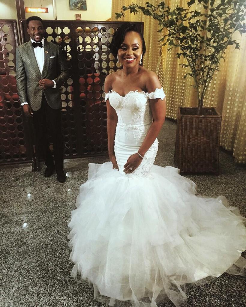 andreaiyamah.bridal