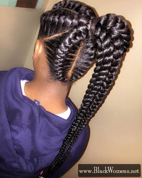 awesome-hairstyles-black-women_2016-05-24_00005