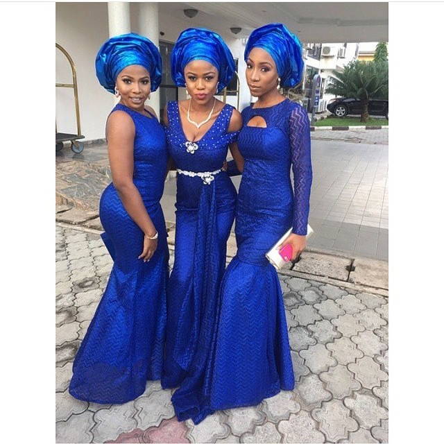 bellanaijaweddings 1