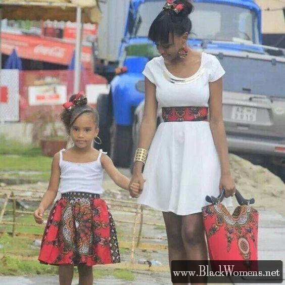 black-women-fashion-tips-moms-daughters_2016-05-24_00000