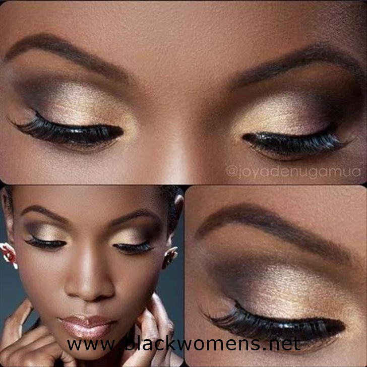 cool-eyeshadow-ideas10