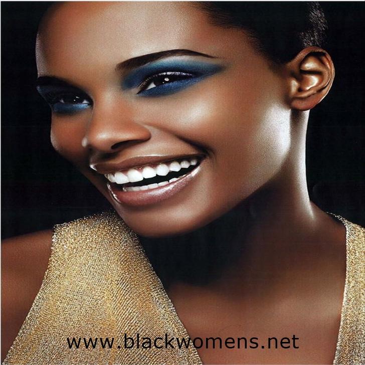 cool-eyeshadow-ideas17