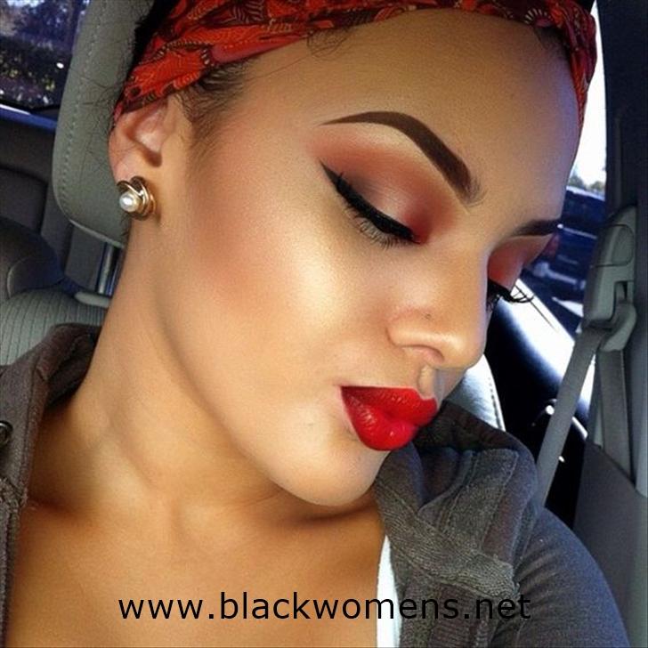 cool-eyeshadow-ideas18