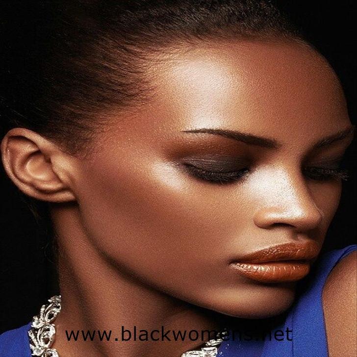 cool-eyeshadow-ideas20