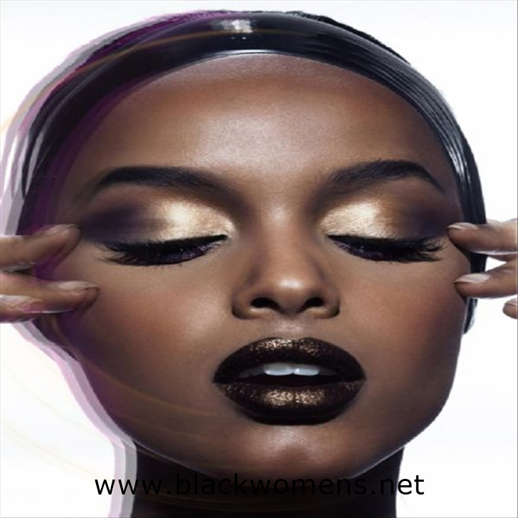 cool-eyeshadow-ideas8