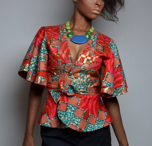 dezango fashion zone (5)