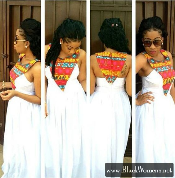 different-ankara-styles-must-try-today_2016-05-24_00000