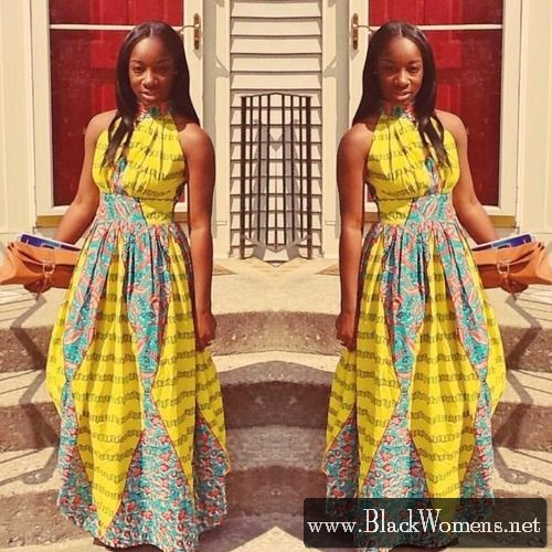 different-ankara-styles-must-try-today_2016-05-24_00001