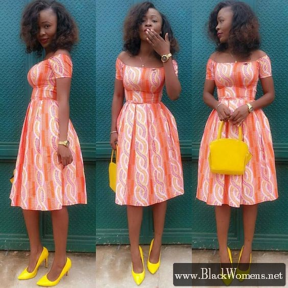 different-ankara-styles-must-try-today_2016-05-24_00003