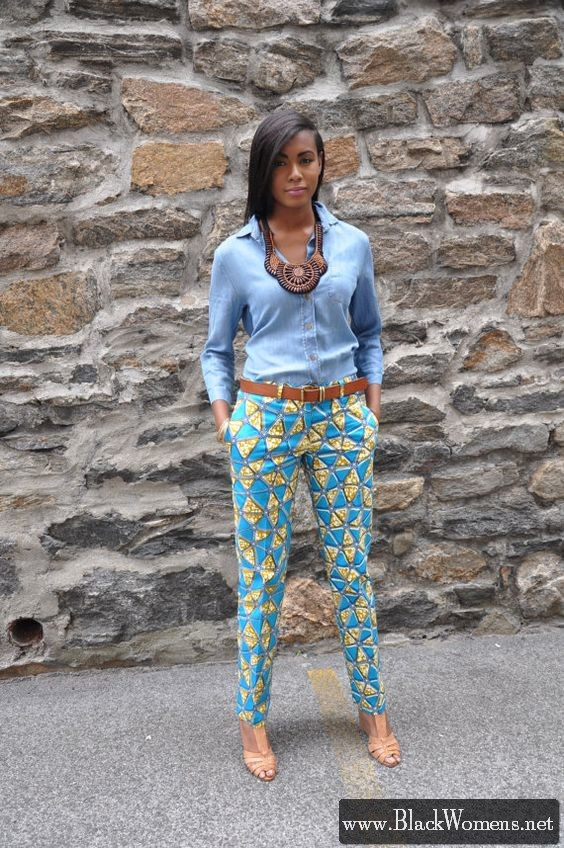 different-ankara-styles-must-try-today_2016-05-24_00010