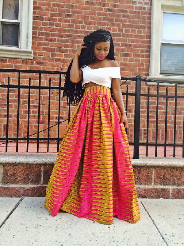fashionwalkafrica