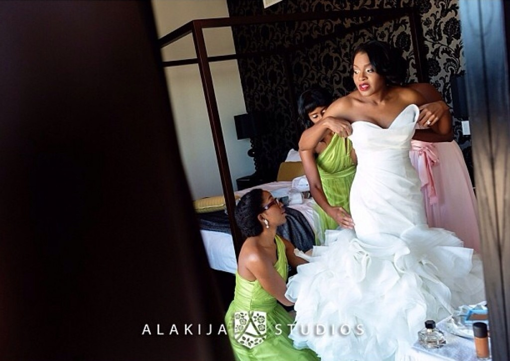 Photo Courtesy- Instagram @alakijastudios