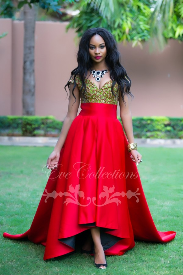 In-Love-With-Red-Eve-Collections-Tanzania-BellaNaija-January-2015.11a-600x899