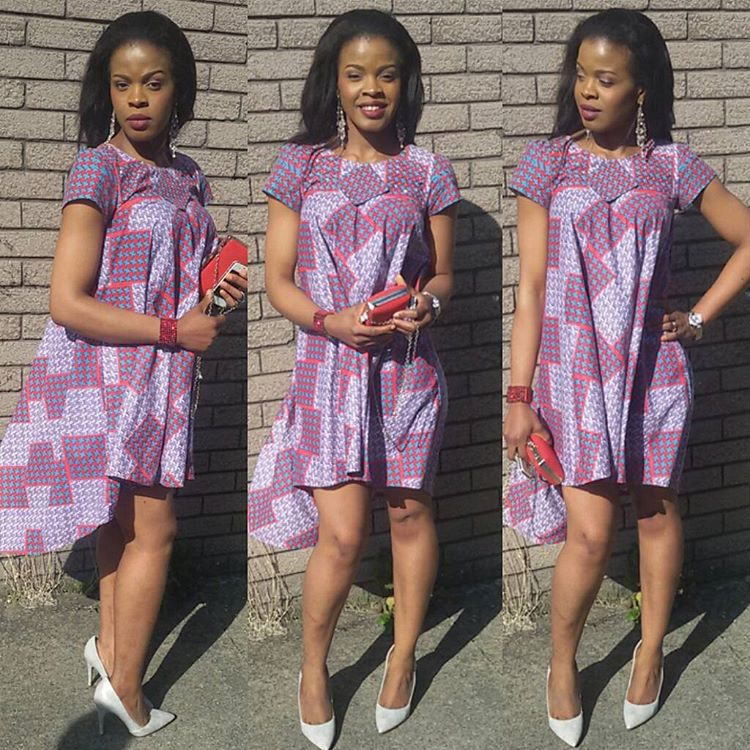 nyechi_couture