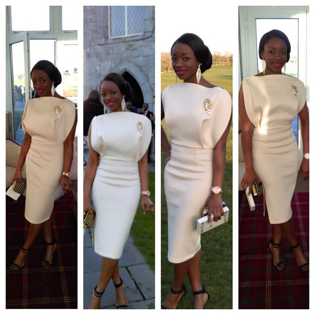 weddingdigestnaija_2015-03-27_12-51-21