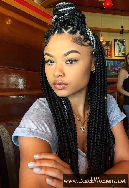 55-find-the-trendy-hairstyle-for-black-women_2016-06-15_00001