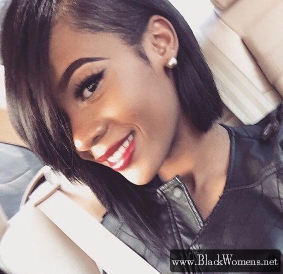 give roper shape natural hair grab afro look 2016 08 10 00021