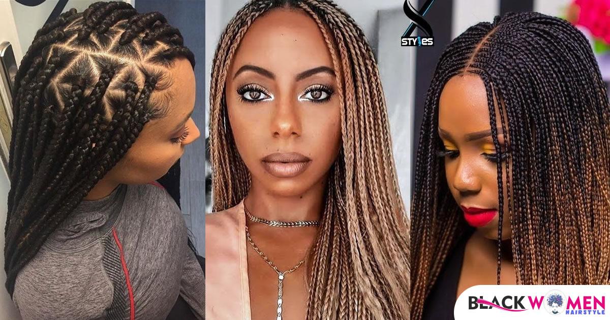 59 PHOTOS: Amazing Hairstyles to Look Stylish