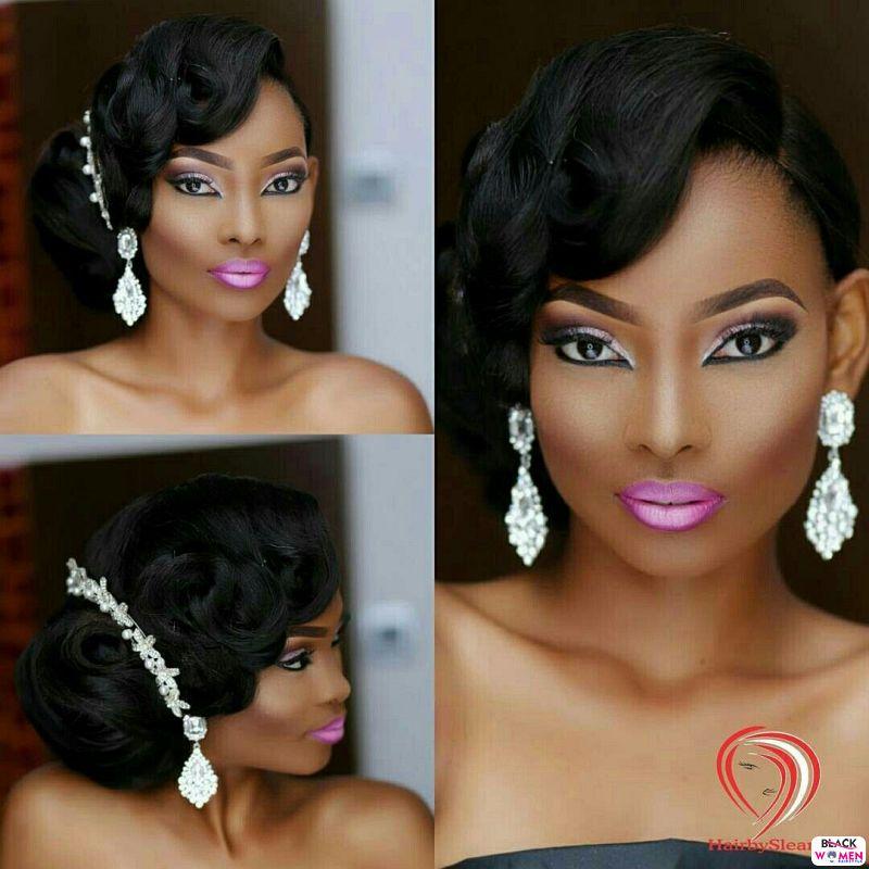 Ghana Weaving Braids Hairstyles 002