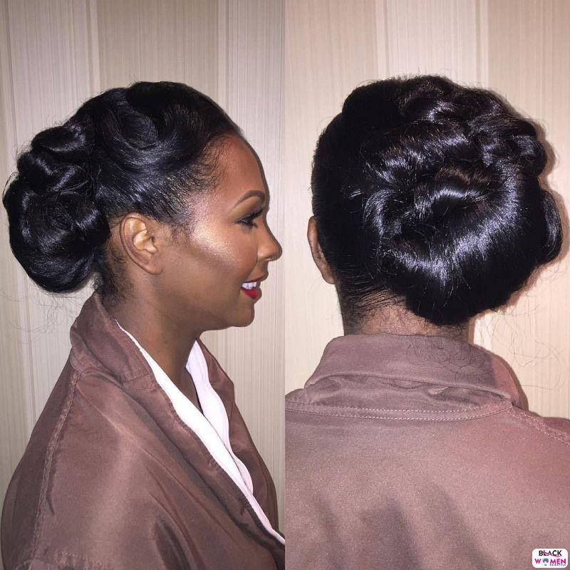 Ghana Weaving Braids Hairstyles 004