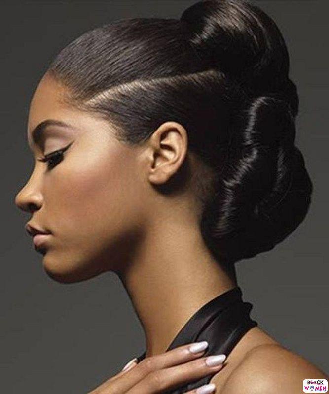 Ghana Weaving Braids Hairstyles 005