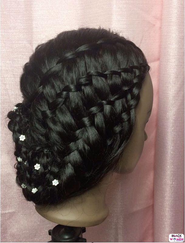 Ghana Weaving Braids Hairstyles 015