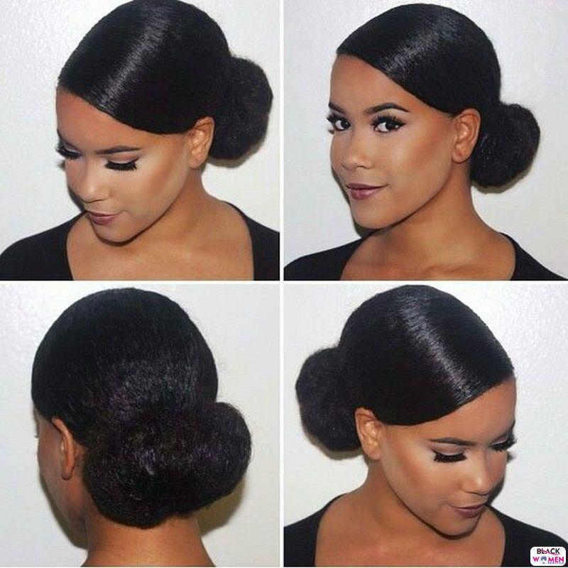 Ghana Weaving Braids Hairstyles 016