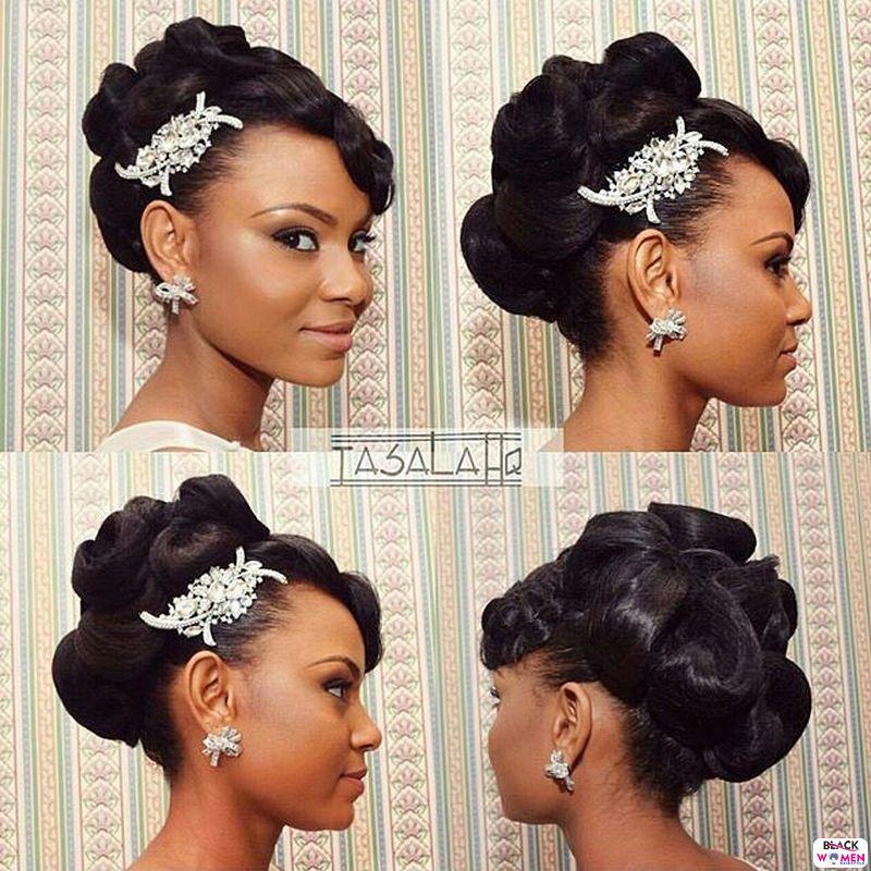 Ghana Weaving Braids Hairstyles 017