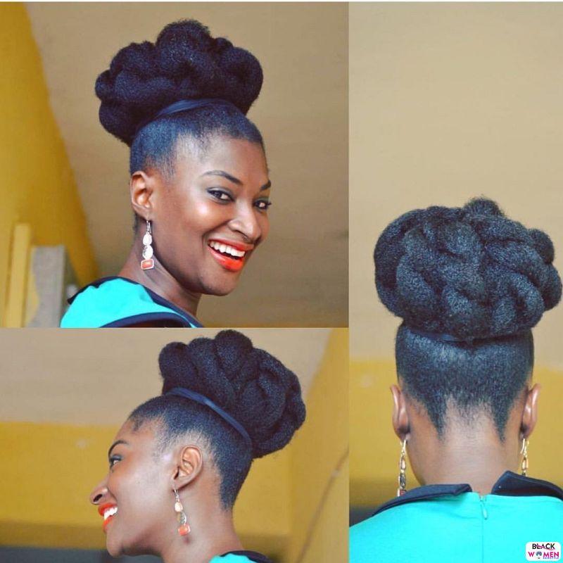 Ghana Weaving Braids Hairstyles 018