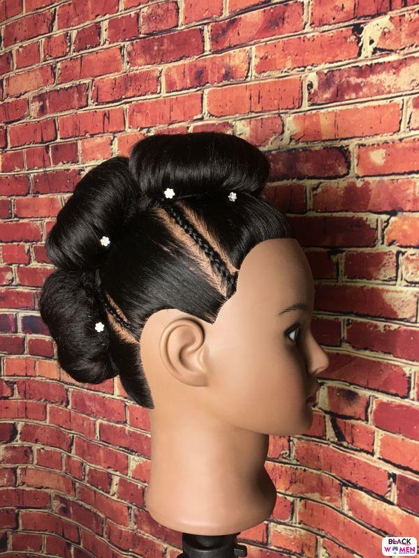 Ghana Weaving Braids Hairstyles 019