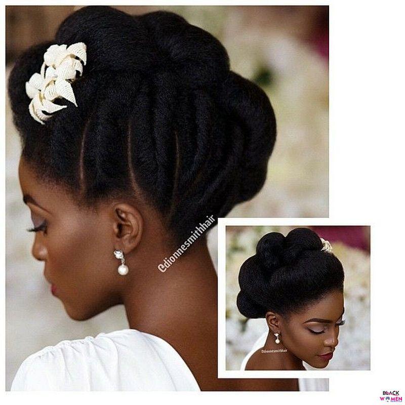 Ghana Weaving Braids Hairstyles 020