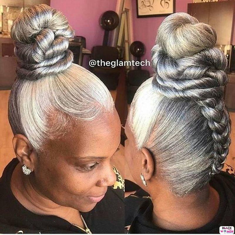 Ghana Weaving Braids Hairstyles 022