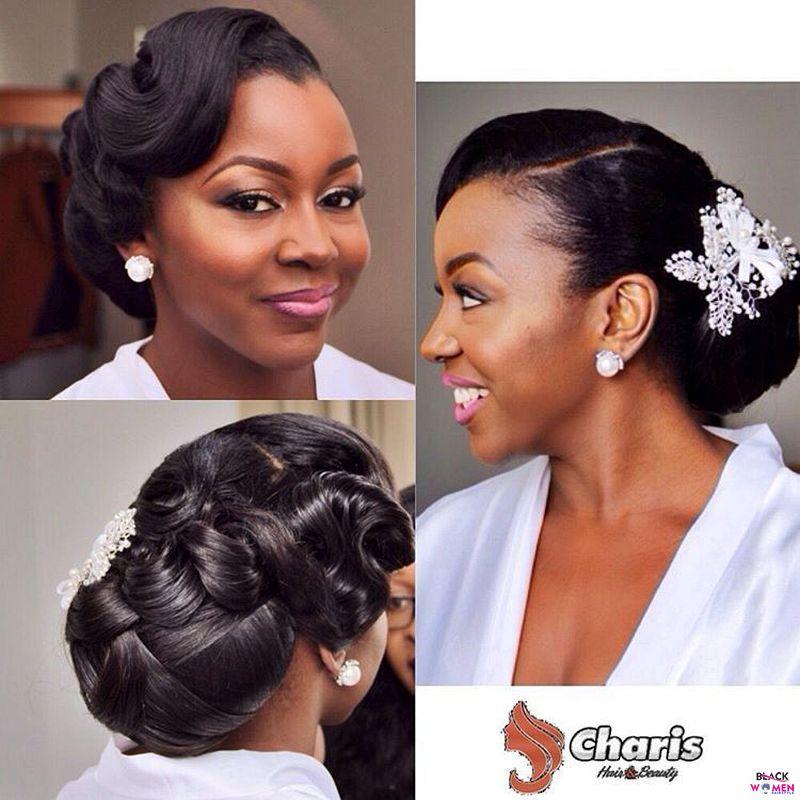 Ghana Weaving Braids Hairstyles 023