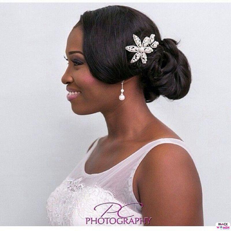 Ghana Weaving Braids Hairstyles 024