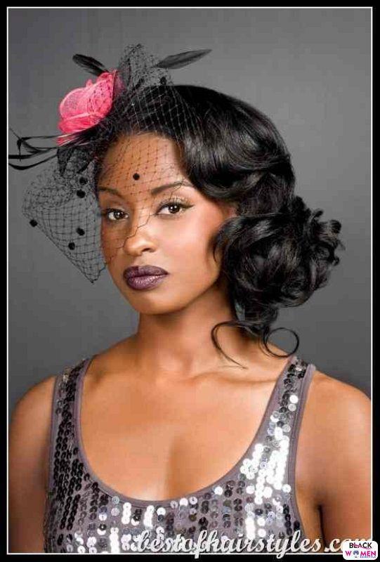 Ghana Weaving Braids Hairstyles 025