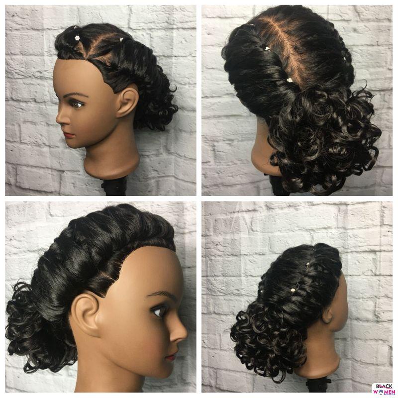 Ghana Weaving Braids Hairstyles 029