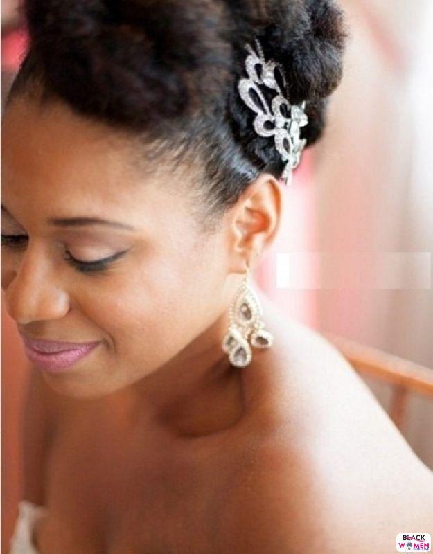 Ghana Weaving Braids Hairstyles 031