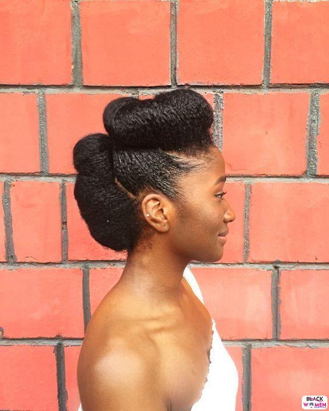 Ghana Weaving Braids Hairstyles 033