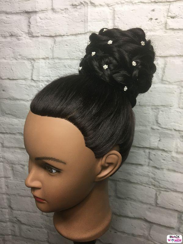 Ghana Weaving Braids Hairstyles 036