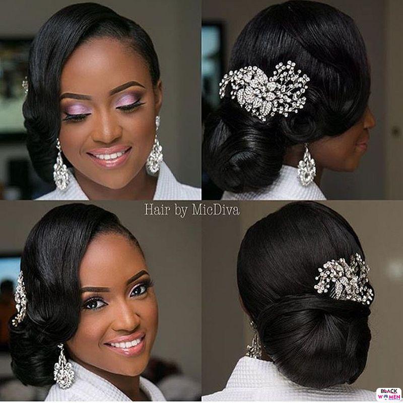Ghana Weaving Braids Hairstyles 037
