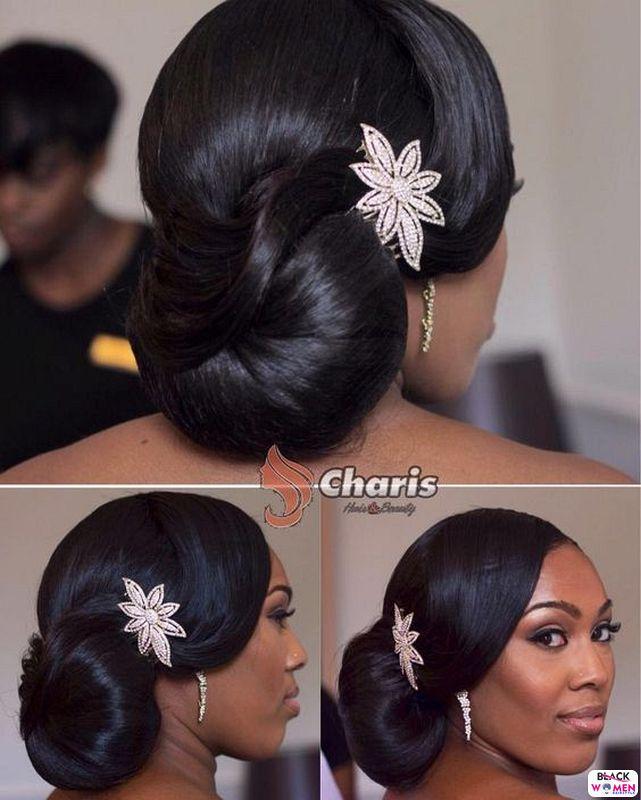 Ghana Weaving Braids Hairstyles 039