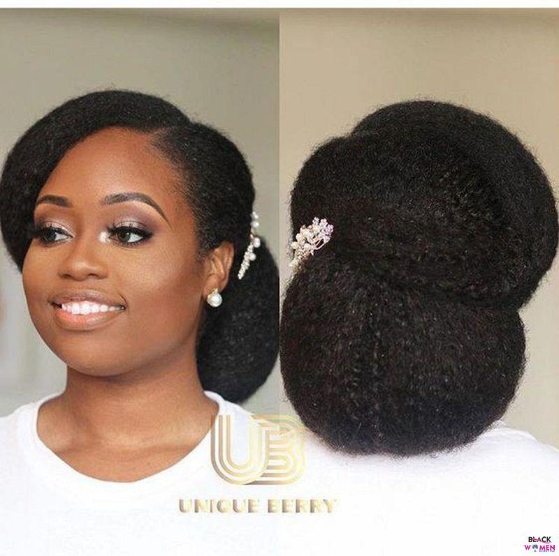 Ghana Weaving Braids Hairstyles 040